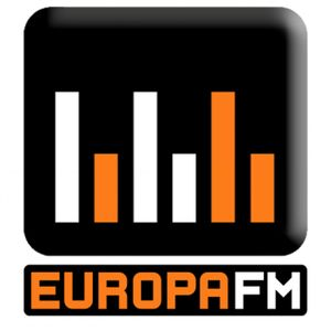 Nacho Marco @ Insomnia Radioshow - Europa FM - May 2018