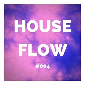 HouseFlow  #004