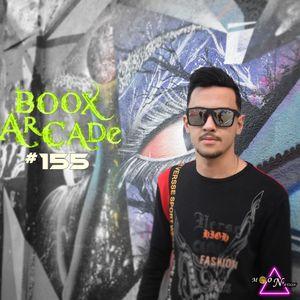 BOOX Arcade Podcast #155