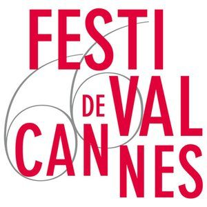 Camera Obscura's Cannes 2013: The Great Gatsby + Le passé