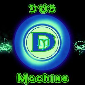 DJ DMix - In Progress ! (Electro / Progressive-House Session)