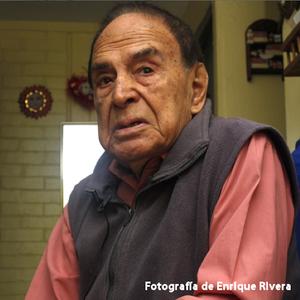 Miguel Martínez 1