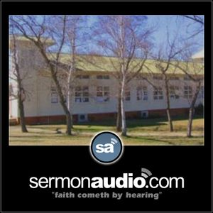 Covenantal Security
