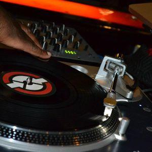 digital mix 1