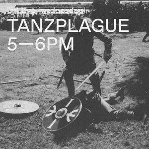 Tanzplague (01.11.17)