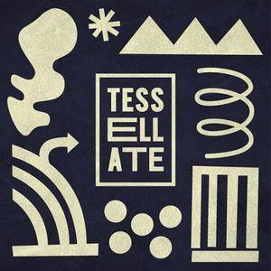 Tessellate 26/08/15