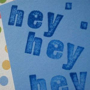 D.j StevicaT. In The Hey Hey Mix 2011