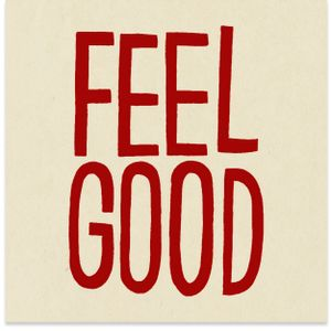 Ian Barclay's Bank Holiday Feelgood Music Show 28 March 2016