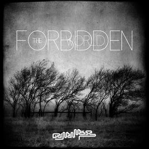 The forbidden world