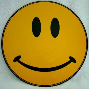 Acid house music 1988 download 1988 tags tracks for Acid house tracks