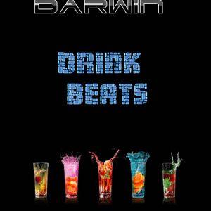 Drink Beats 2