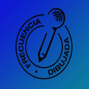 FRECUENCIA DIBUJADA - PROGRAMA 002 - 14-08-14