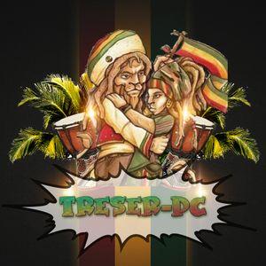 DJ Treser-PC - 2018-09-05 - A Different Kind of MIX