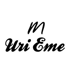 TechHouse Mix by Uri Eme