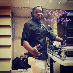 Hip-Hop / R&B Mix July 2015