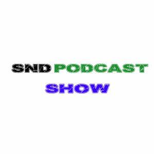 SNDP # 168: Islanders Coaching Change with Craig