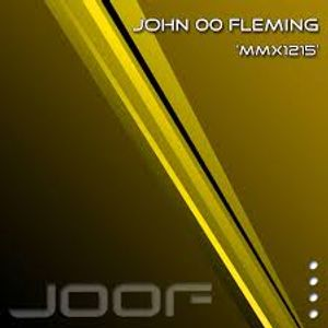 John 00 Fleming   feat  Saha Cooper -  Fight  the   Darkness
