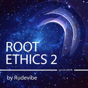rudevibe root ethics vol2