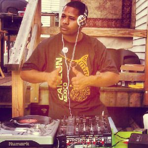 bomb mix- hip hop rnb mix