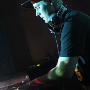 Exclusive Mix For www.drumandbass.cz #28 by Qo