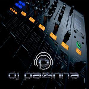 PAZINHA RADIOSHOW 16 DE DEZ 2016