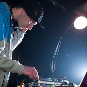 SR Mix #079: Monky