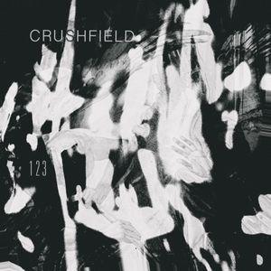White Light 123 - Crushfield