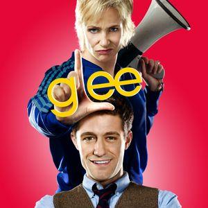 Dj Cheff - The Glee Hit Mix