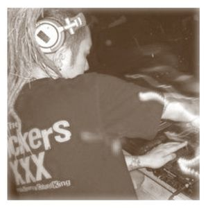 RYO a.k.a. speedmaster Live Mix - May.2011