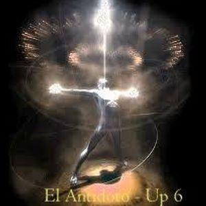 El Antidoto - Up 6 -