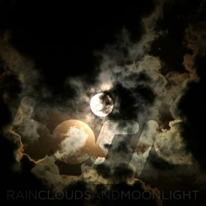Borja - Rain Clouds and Moonlight Side B
