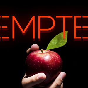 Tempted / When You Are Tempted