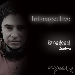 "Introspective Broadcast Sessions episode ""11"""