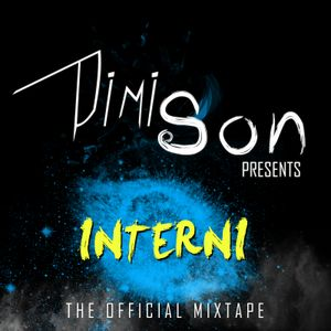 Dimi Son pres. Interni 028