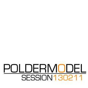 Session130211