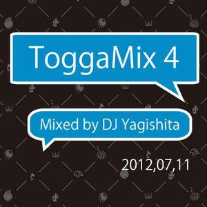 ToggaMix04 20120711