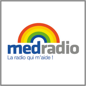 Medradio Radioshow - Selected & Mixed Live by Veyssade (19/05/2012)