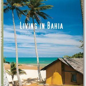 Bahia Mix