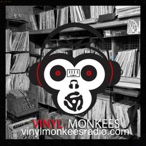 Vmr 8 - 9-15 feat. Sturdus from Amsterdam, From KDAY DJ's Choice One and Skream,and DJ LaRok