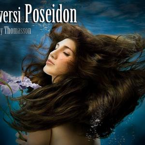 Universi Poseidon. mixed by Thomasson
