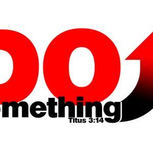 Do Something (Audio)