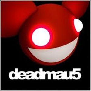 Deadmau5 Tribute Mix