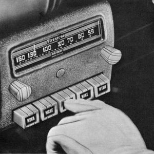 Signal Jam - Hacked Transmission #2 (September 2012)