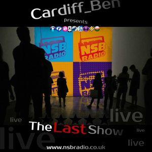 Cardiff_Ben's REAL last Breakdown Recovery Show 26.07.17 nsbradio