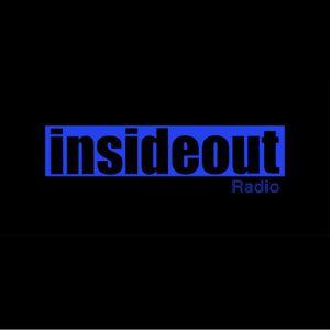 "Insideout Radio -""Brand Sketching de Javier Otaduy"" - 13 - 09 - 16"