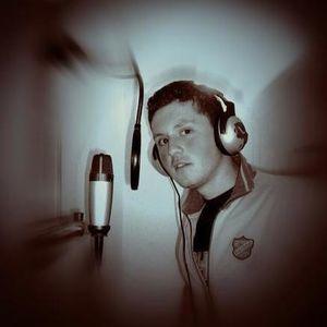 DJ Lover - Electro Lover (Volume.2 Setmix by DJ Lover)