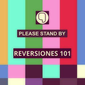 ReVersiones 101