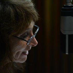 Susana Curto y Amigos - Programa del 15 de marzo de 2014