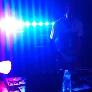 Dj Dubsteppah's Halloween Live Set I : Dubstep,Rap,Trap,Electro;