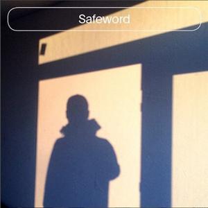 Safeword Nr. 02